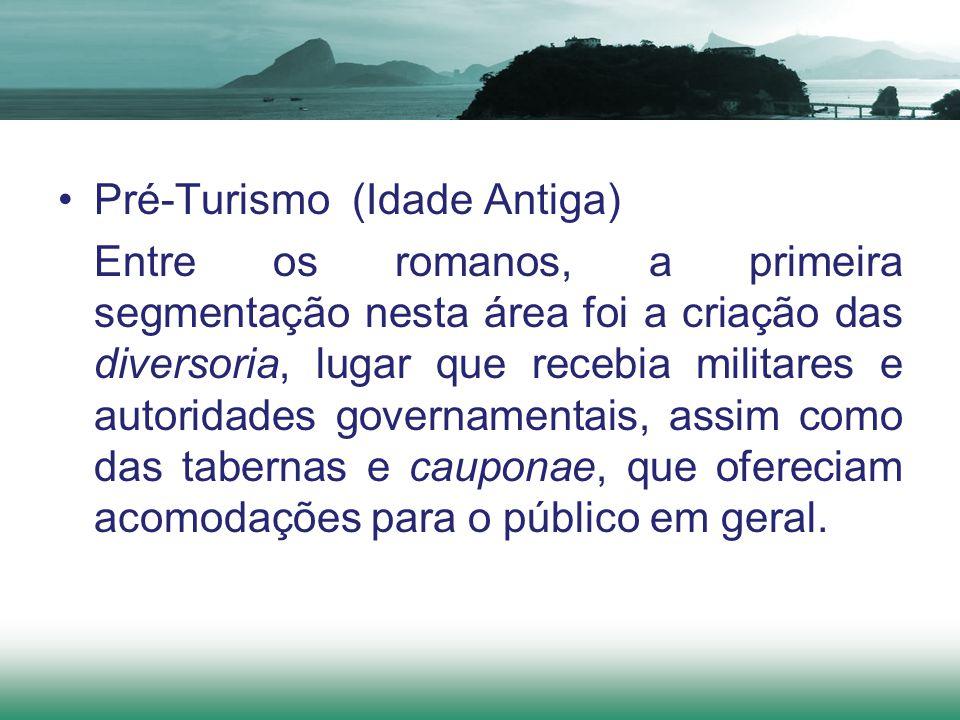 Dados atuais da Hotelaria no Brasil O Brasil possui, de acordo com dados atualizados em 2011, a partir da base de informações do CADASTUR, 5.925 meios de hospedagem legalmente registrados no país – o que corresponde a uma oferta total de 275.682 UHs (Unidades Habitacionais) e 662.368 leitos.