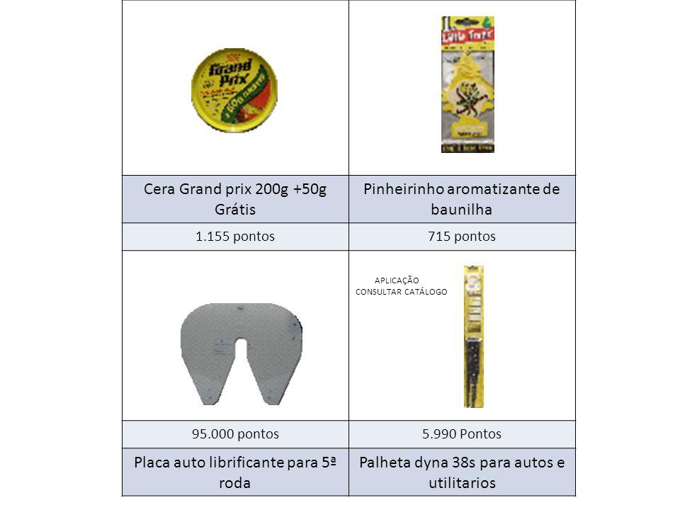 Energético nitrix 260mlEnergético Red Bull tradicional 250ml 390 pontos575 pontos Coca cola 2ltCoca cola zero 2lt 450 pontos