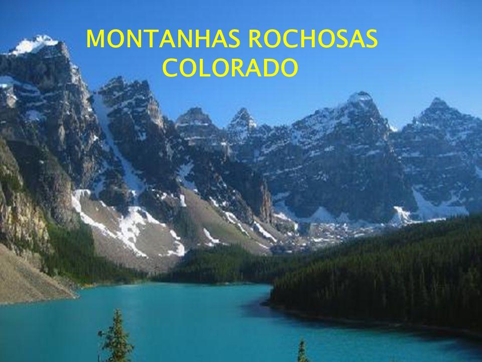 MINERAIS – MUSEU DA HISTORIA NATURAL MONTANHAS ROCHOSAS COLORADO