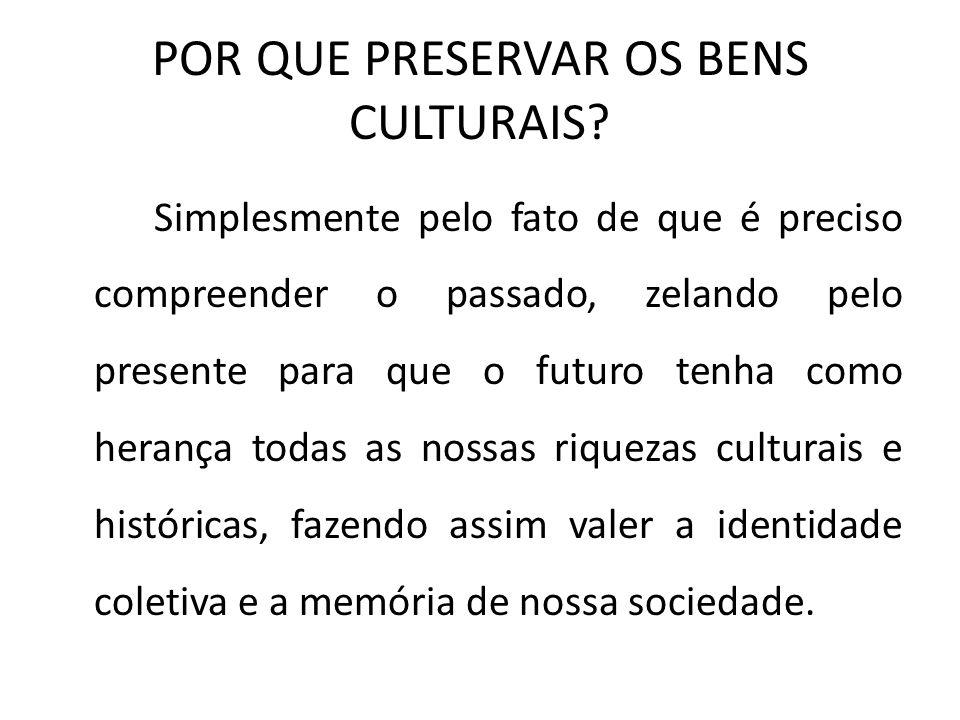 CONSELHO DE PATRIMÔNIO HISTÓRICO E CULTURAL DE LAGOA FORMOSA É um grupo de pessoas que voluntariamente trabalham para que nossa cultura seja reconhecida, preservada e divulgada.