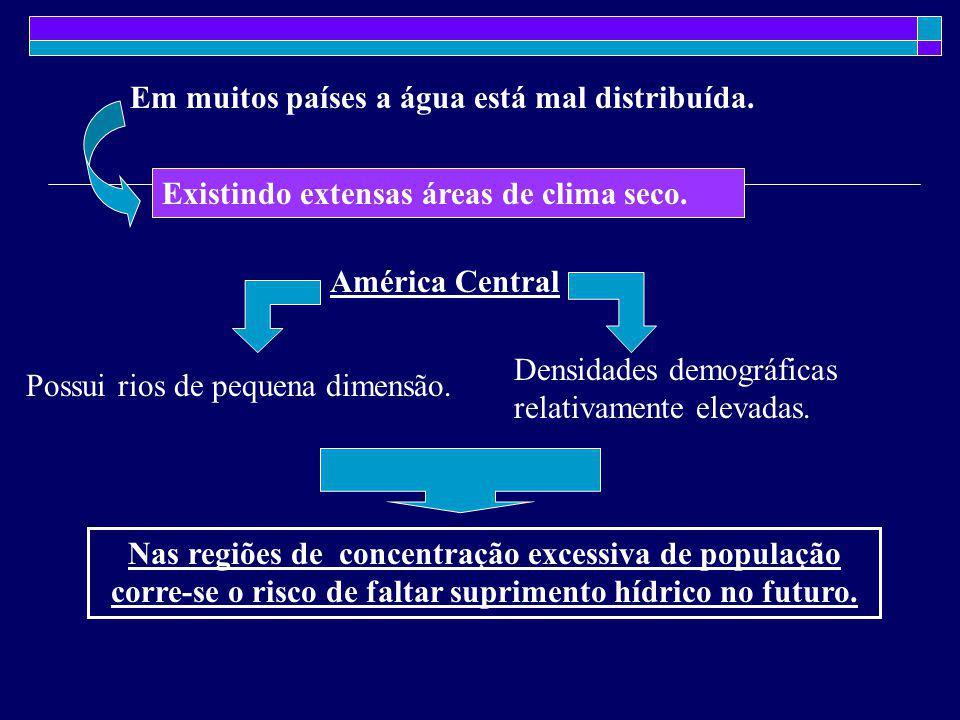 Usina hidrelétrica de Itaipu. Ricardo Azoury/Pulsar Imagens