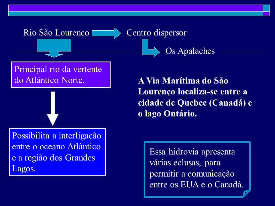 Observe o esquema.Casa Paulistana Fonte: Elaborado pelos autores com base em Atlas 2000.