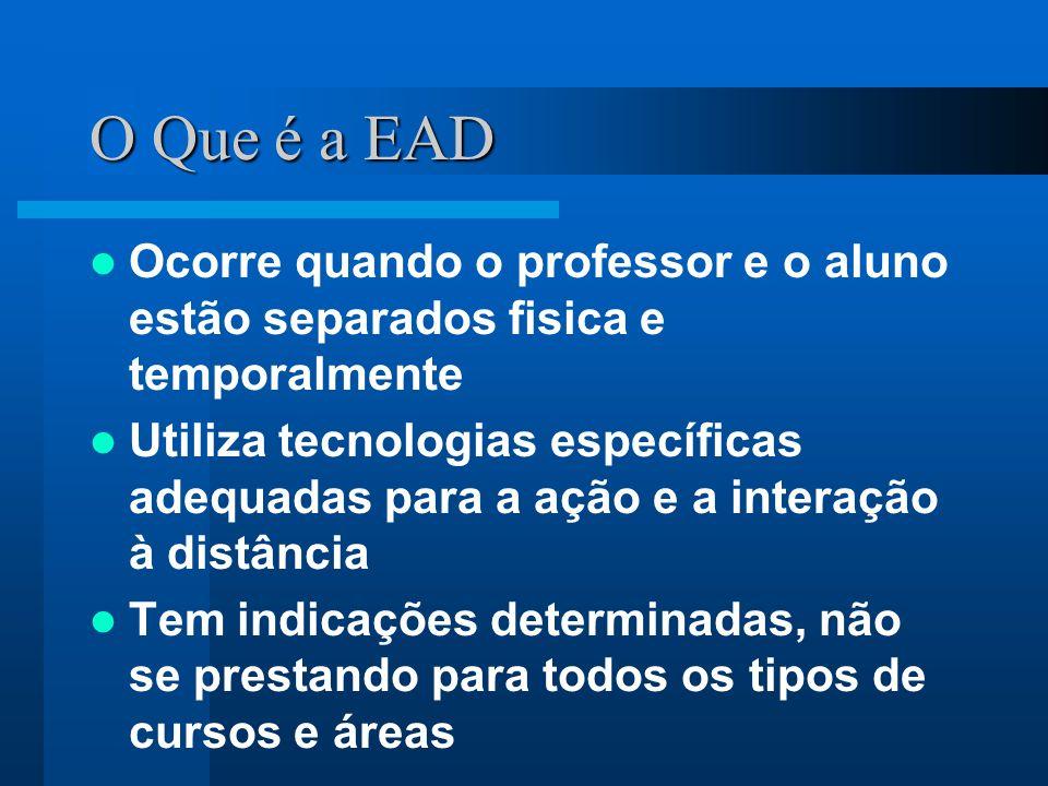 PECD 5