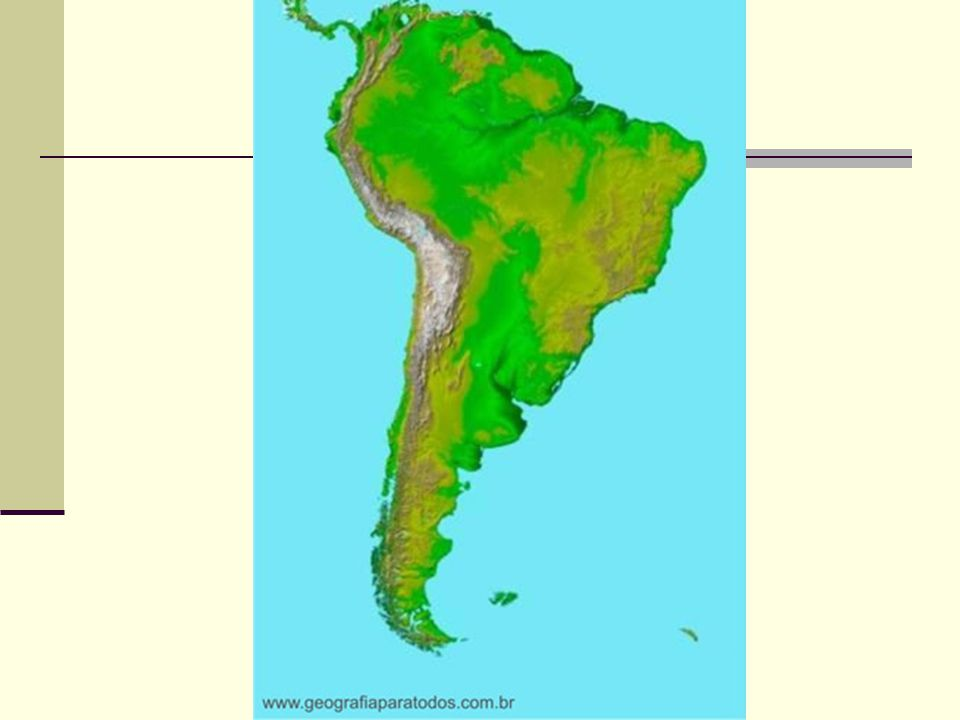 Vulcão El Misti - Peru