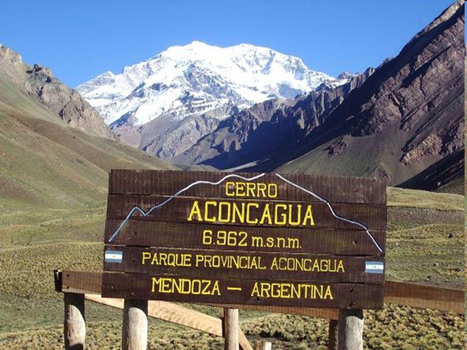 Vulcão Puyheue – 04/06/2011 – Chile e Argentina