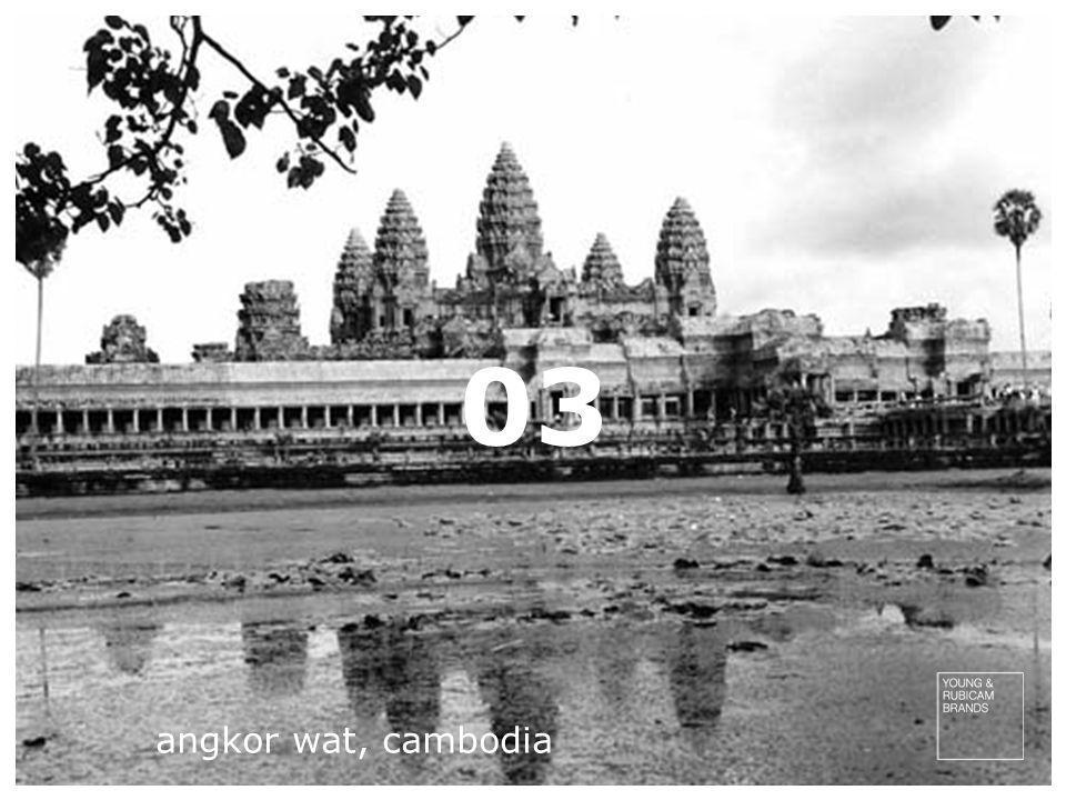 03 angkor wat, cambodia