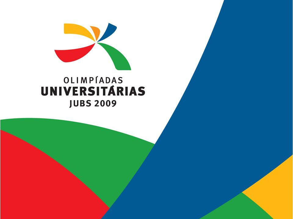 BASQUETE MASCULINO DIVISÃO ESPECIAL GRUPO AGRUPO B UCB / RJ FTC / BA UNIP / SP UNIFOR / CE CUBH / MG UCB / DF UNIVERSO / GO UNICEUMA / MA