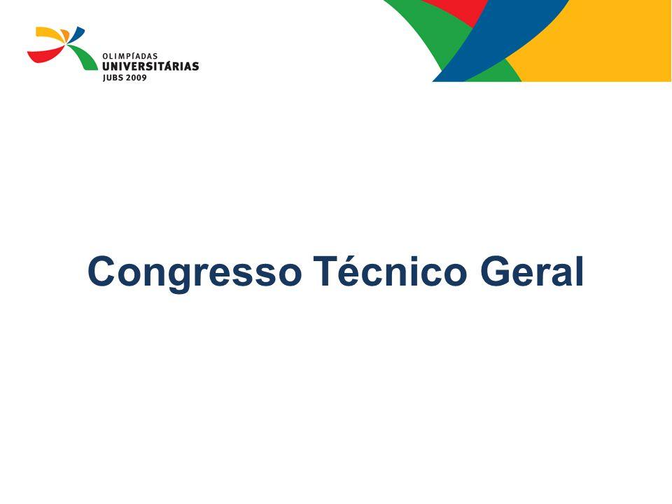 Gerência Operacional Jessé Oliveira / Jorge Inocente Coord.