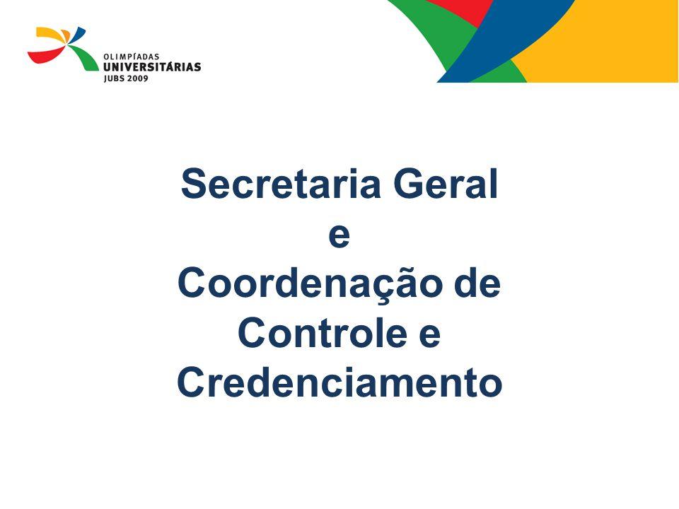 HANDEBOL MASCULINO 1 a DIVISÃO - CESMAC / AL- UFRA / PA - UFAM / AM- LUMEN / PB - CEAP /AP- UFPI / PI - FAC SOCIAL / BA- UFRN / RN - FAMETRO / CE - ILESPV / RO - UNIVERSO /GO - FC / RR - FAC.