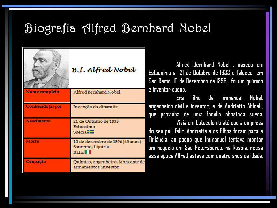 Descoberta de elementos gasosos inertes no ar, determinando a sua coloração na tabela periódica Sir Wiliam Ramsay Britânico, nasceu a 2 de Outubro de 1852, em Glasgow, Escócia, e morreu a 23 de Julho de 1916, em High Wycombe 1904