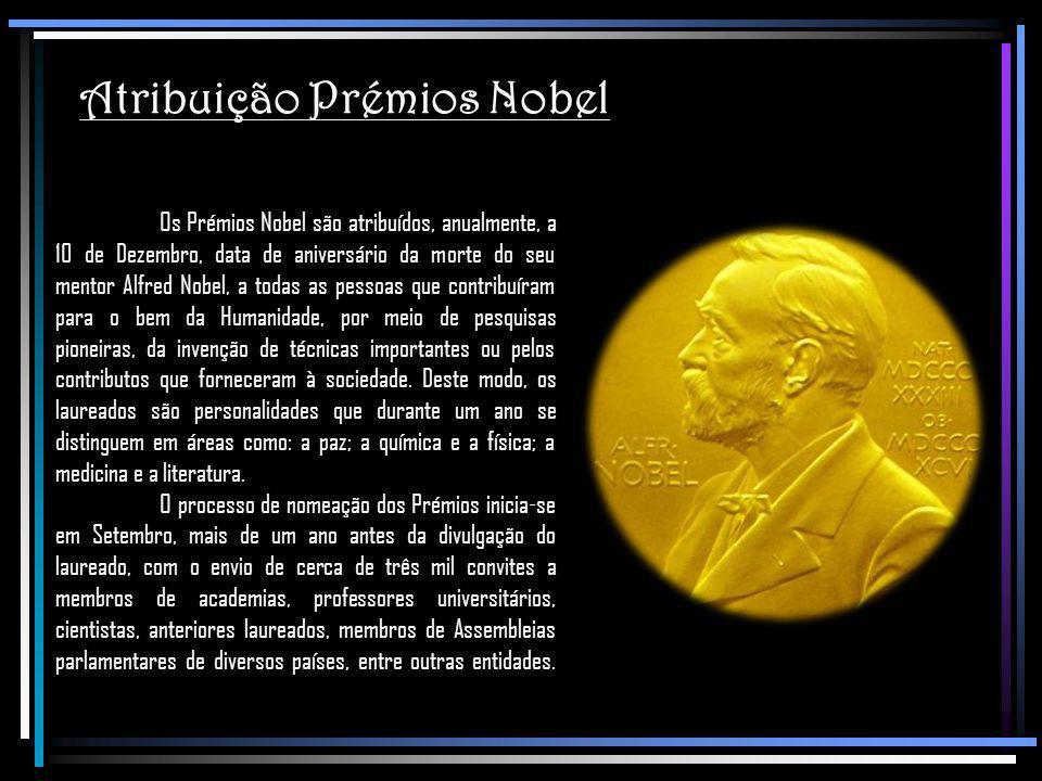 Barão Ernest Rutherford.Britânico.
