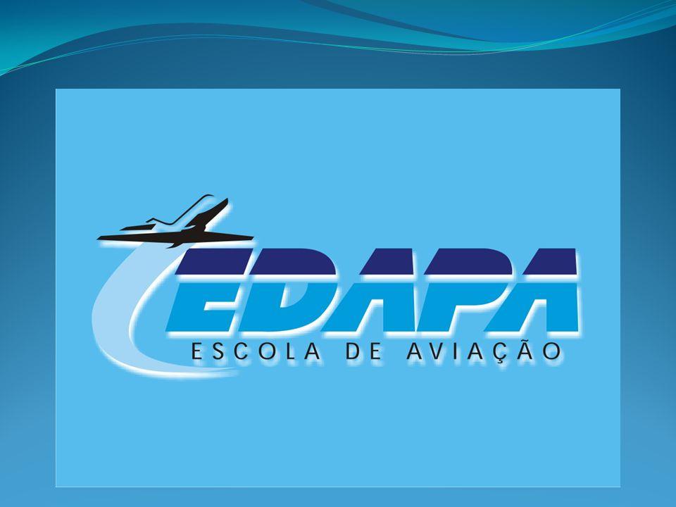 Regulação técnica No âmbito técnico, a Agência é responsável por assegurar que o transporte aéreo seja realizado dentro de padrões mínimos de segurança.