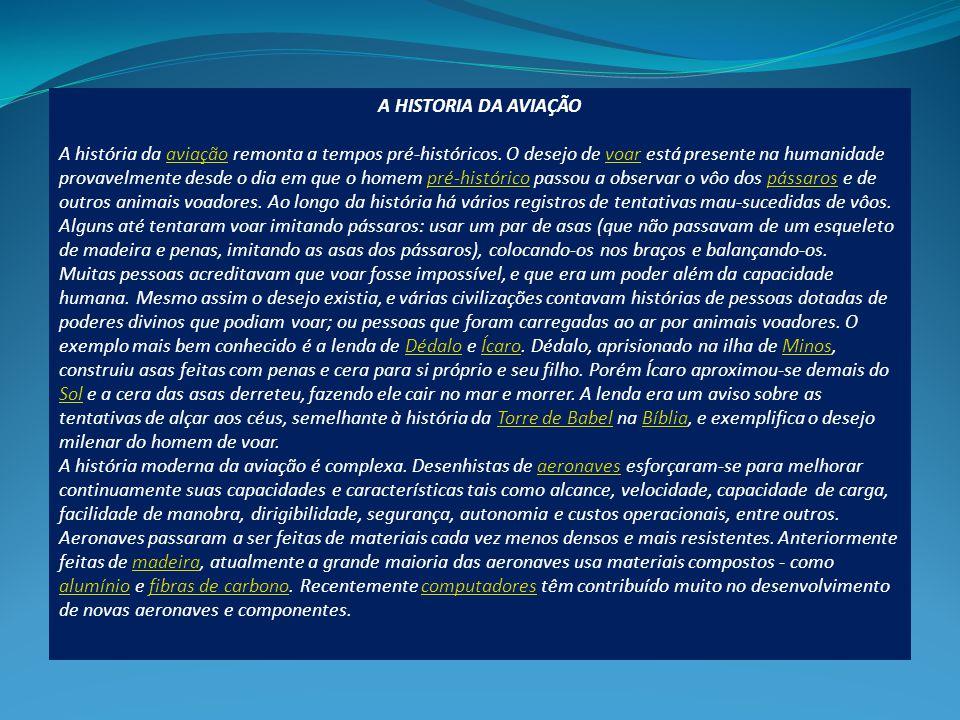 INFRAERO A Infraero (sigla para Empresa Brasileira de Infra - estrutura* Aeroportuária) é uma empresa pública federal brasileira de administração indireta, vinculada ao Ministério da Defesa.