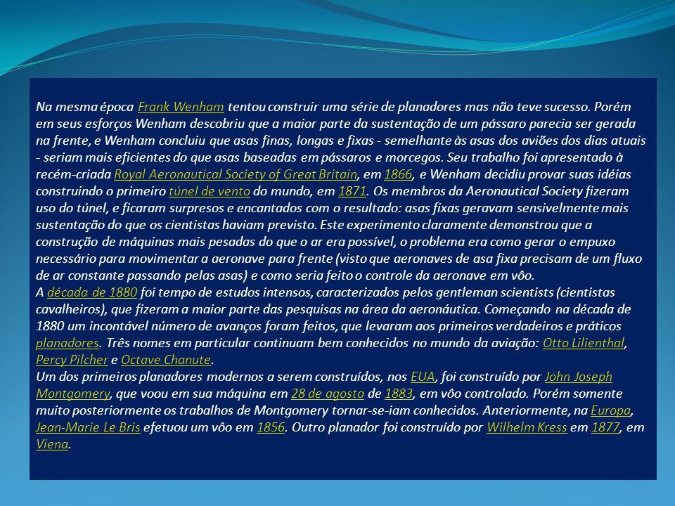 Responsabilidades As atribuições da Agência consistem na regulação e na fiscalização das atividades de aviação civil - à exceção do tráfego aéreo e da investigação de acidentes, que continuam a cargo do Comando da Aeronáutica e do Ministério da Defesa -, em termos de segurança de vôo, de definição da malha aeroviária, das condições mínimas da infra-estrutura aeroportuária, e das relações econômicas de consumo, no âmbito da aviação civil.tráfego aéreoComando da AeronáuticaMinistério da Defesasegurança de vôo