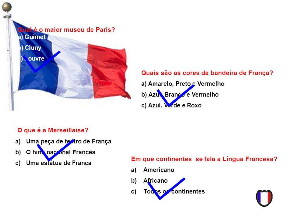 Quais são os Países que fazem fronteira com França.