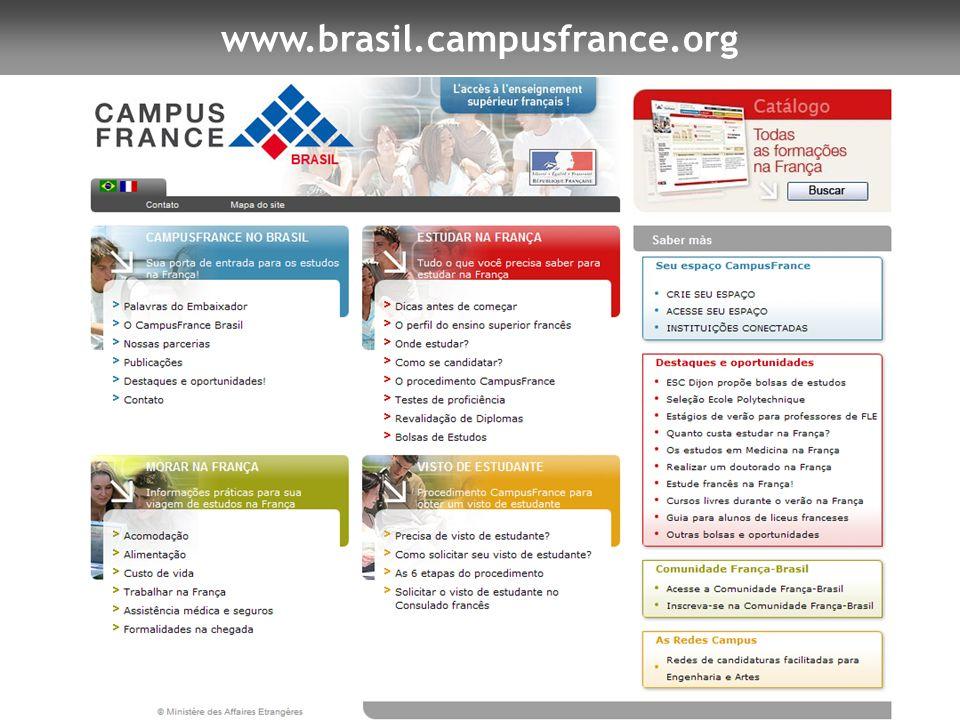 www.brasil.campusfrance.org