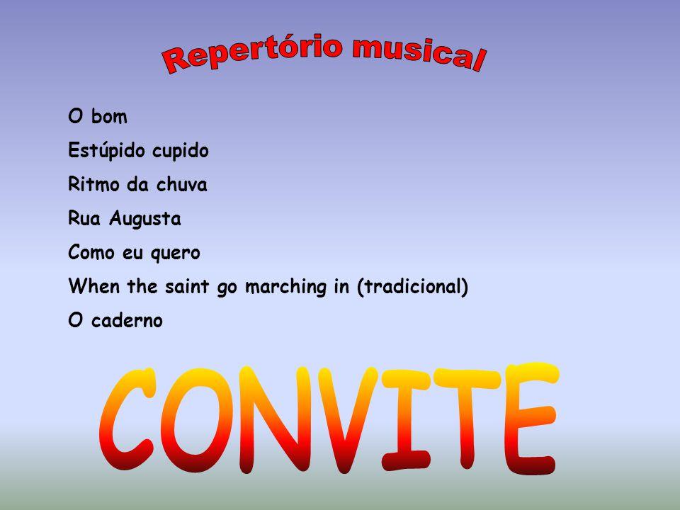 Horário Data Local 00 de mês de 2005 19h30min Teatro Módulo Frase legal ligada às peças teatrais.