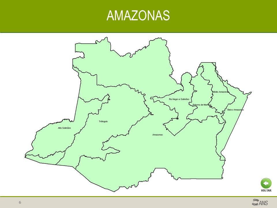 6 AMAZONAS