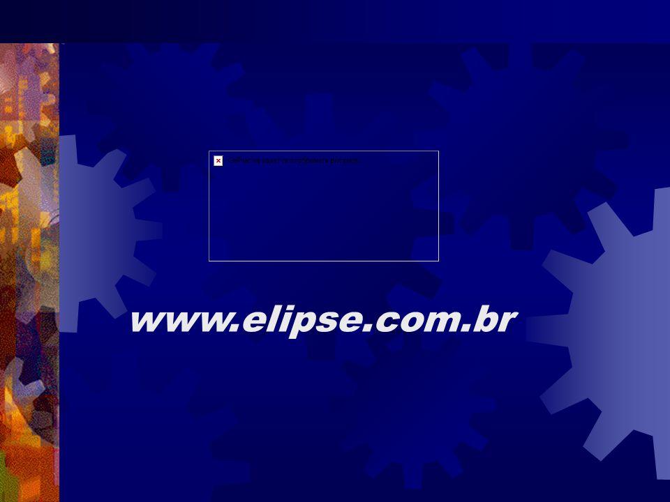 www.elipse.com.br