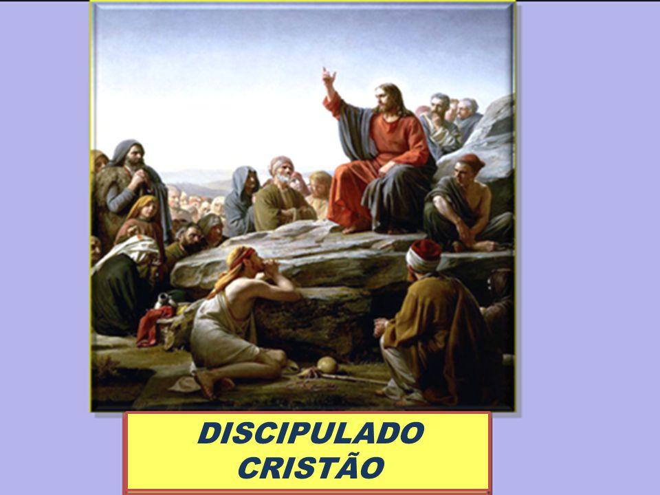 Ressurreição do Corpo e Julgamento Julgamento das obras (Jesus Bema) Julgamento dos Mortos (Grande Trono Branco) Retorno de Jesus Ressurreição Século por Vir E, como aos homens está ordenado morrerem uma só vez, vindo depois o juízo – Hebreus 9:27 Destino com Cristo (Paraíso) Destino separado de Cristo (Hades ou Sheol) Presente Século ETERNIDADE João 5: 25-29