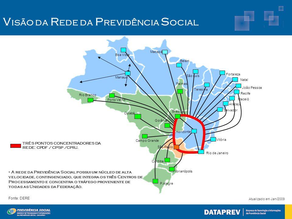 P.Alegre Curitiba Florianópolis Goiânia Campo Grande Cuiabá Rio de Janeiro B.Horizonte Rio Branco Porto Velho Manaus Boa Vista Macapá Belém Fortaleza