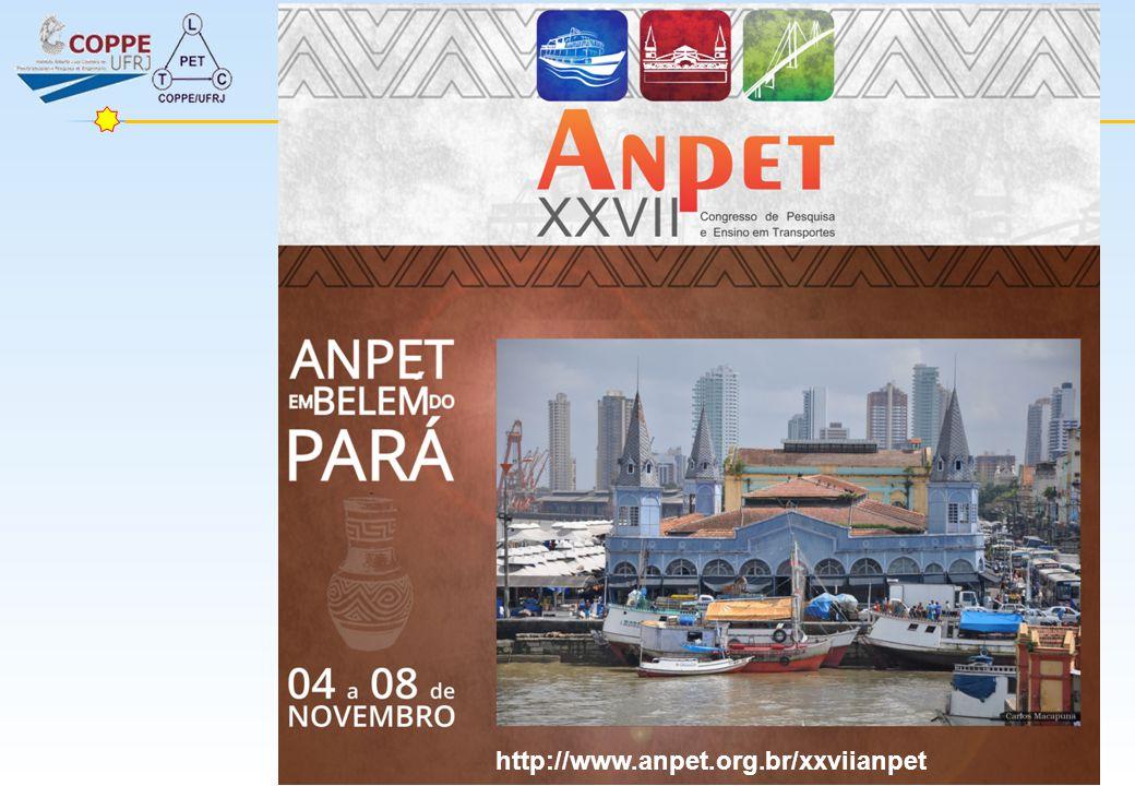 CONVITE http://www.anpet.org.br/xxviianpet