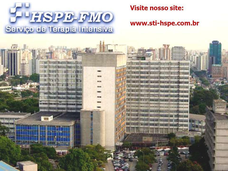 36 Visite nosso site: www.sti-hspe.com.br