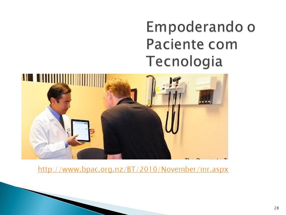 28 http://www.bpac.org.nz/BT/2010/November/inr.aspx