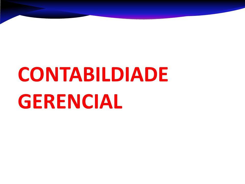 CONTABILDIADE GERENCIAL