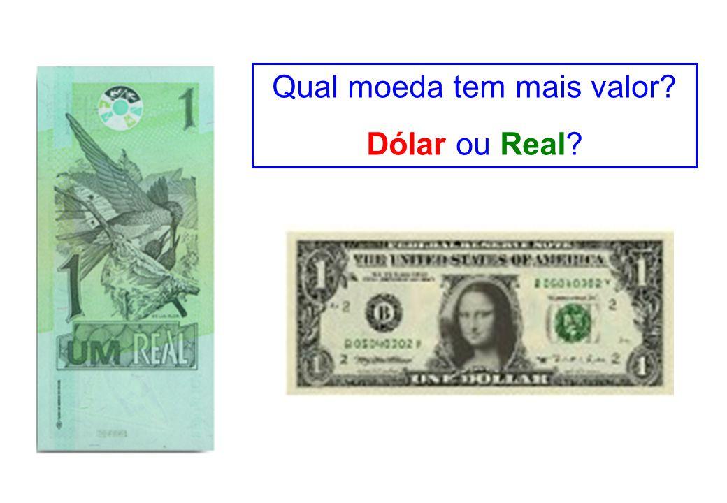 RIQUEZA REAL ≠ VALOR DE MERCADO RELAÇÃO DE EMERGIA = 3.3 / 0,73 = 4,5 RIQUEZA REAL do produto A = 4,5 vezes maior no mercado B PREÇO JUSTO 1 Em$A = 4,5 Em$B