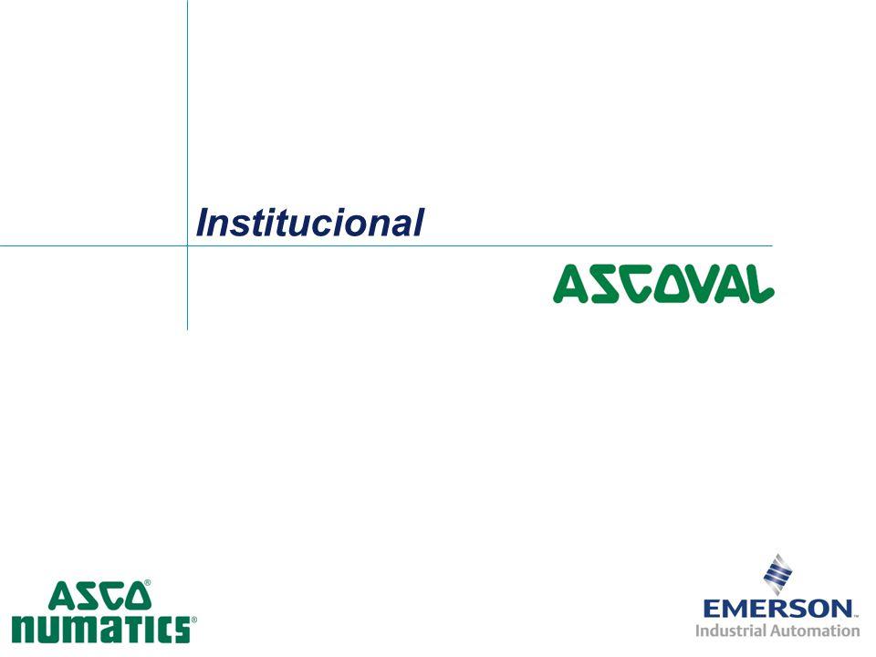 Treinamento de Informática – Supervisão: ACM. Responsabilidade social.