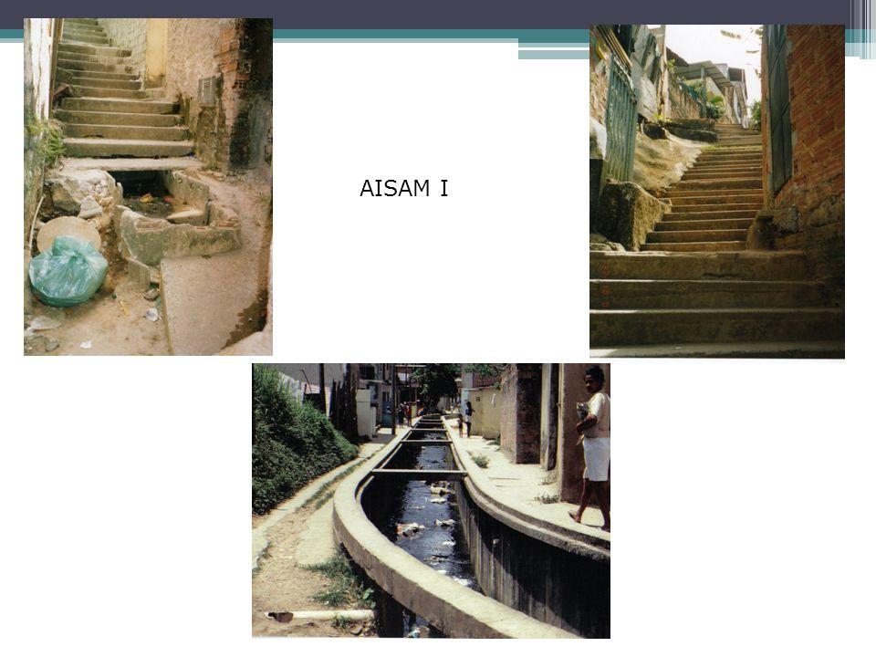 AISAM I