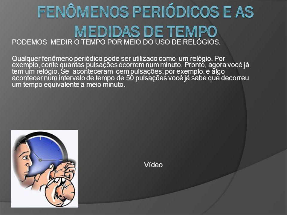 SISTEMAS DE COORDENADAS EM MOVIMENTO RELATIVO Animação