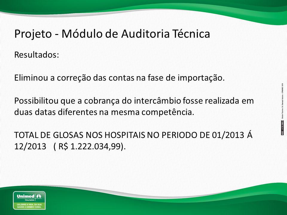 Obrigado! Contato: marcioc@unimeddourados.com.br Fone: 67 3416-3556/ 9995-5791