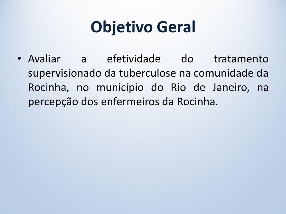 REFERÊNCIAS  BRASIL.Ministério da Saúde (BR). Secretaria de Vigilância em Saúde.