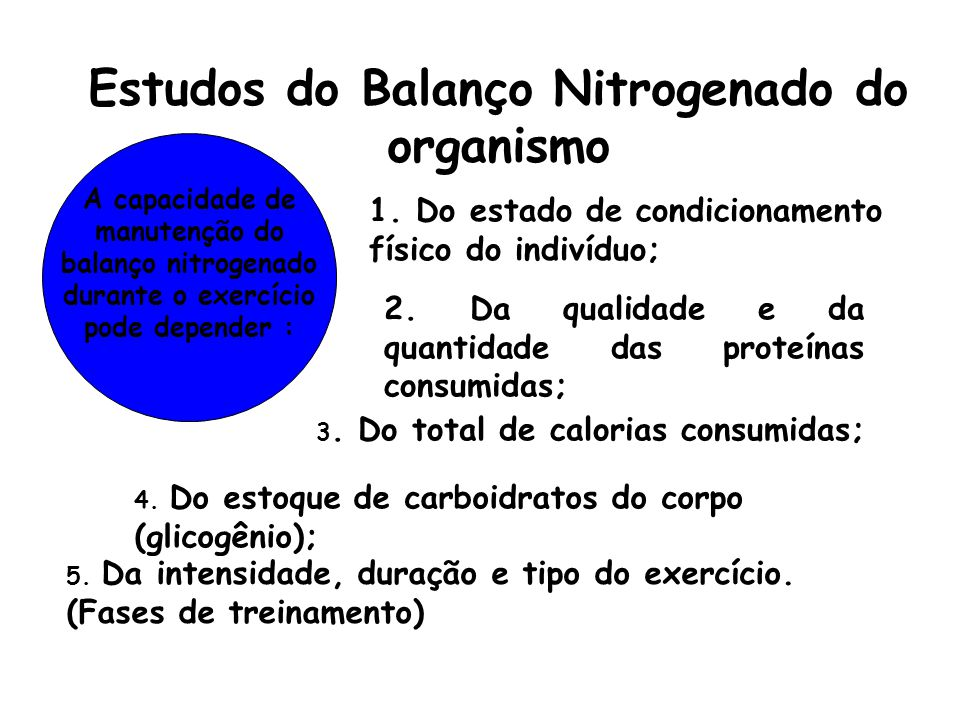 CARBOIDRATO + PROTEÍNA Sports Med.2010 Nov 1;40(11):941-59.