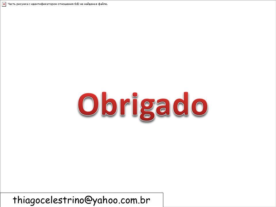 thiagocelestrino@yahoo.com.br