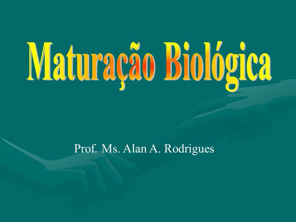 Maturação Biológica: conceitos sociais Adolescência: [do Latim adolescentia].S.f.Adolescência: [do Latim adolescentia].S.f.