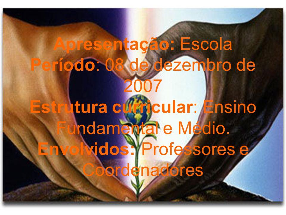 Ativ-7_karlinhosbraz Instituição: E.E.Dr. Martinho Marques Projeto: DA COR DA CULTURA Lema : valorizando as diferenças florescendo a igualdade