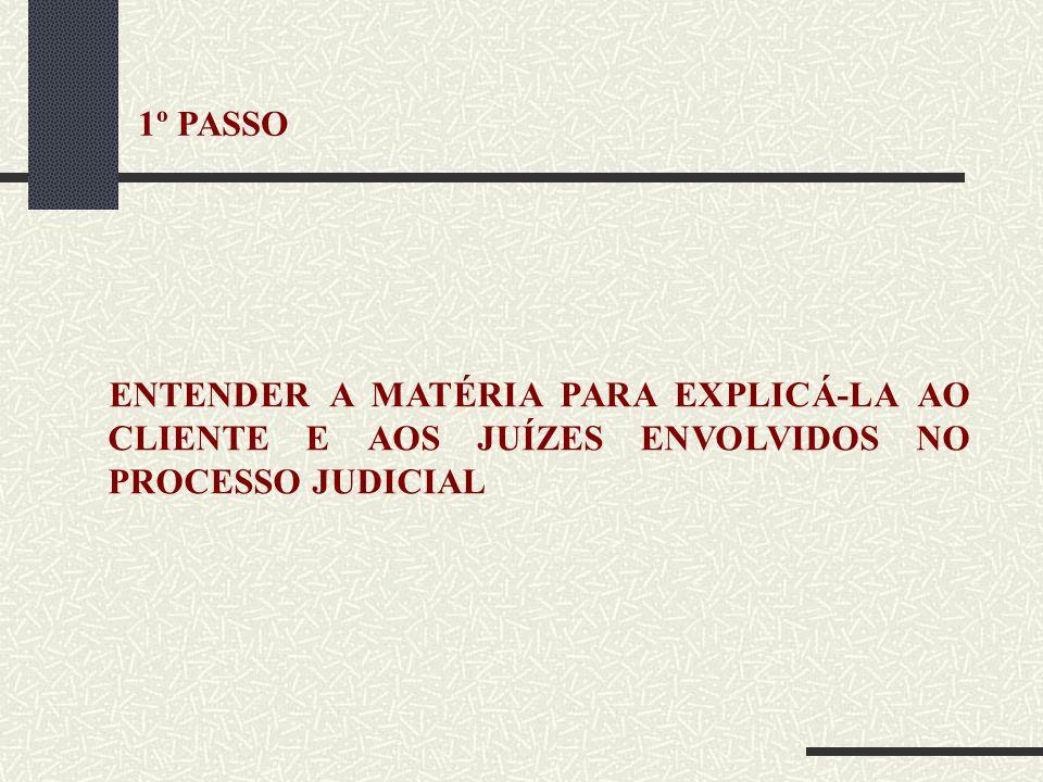 ENTENDER O EXTRATO DIVULGADO E AS FÓRMULAS DO FAP 2º PASSO