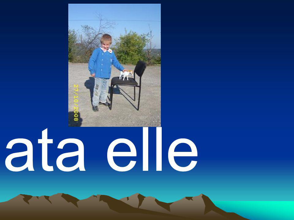 ata elle