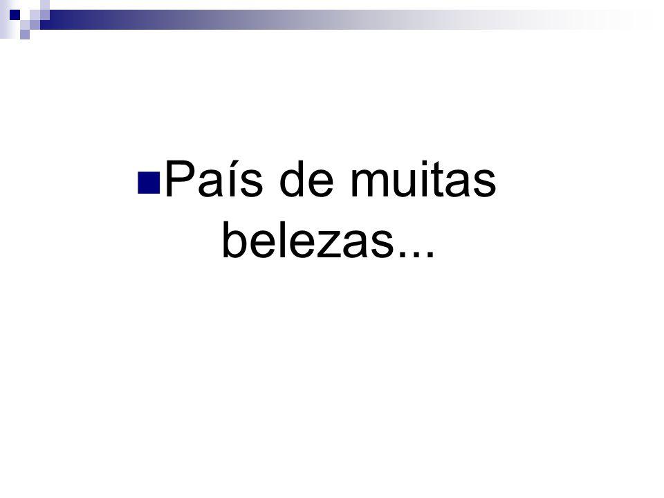 Organizações auxiliares JELB JELB – JUVENTUDE EVANGÉLICA LUTERANA DO BRASIL ANEL ANEL – ASSOCIAÇÃO DAS ESCOLAS LUTERANAS AESI AESI – ASSOCIAÇÃO DAS ENTIDADES DE ASSISTÊNCIA SOCIAL DA IELB LSLB LSLB – LIGA DE SERVAS LUTERANAS DO BRASIL LLLB LLLB – LIGA DE LEIGOS LUTERANOS DO BRASIL