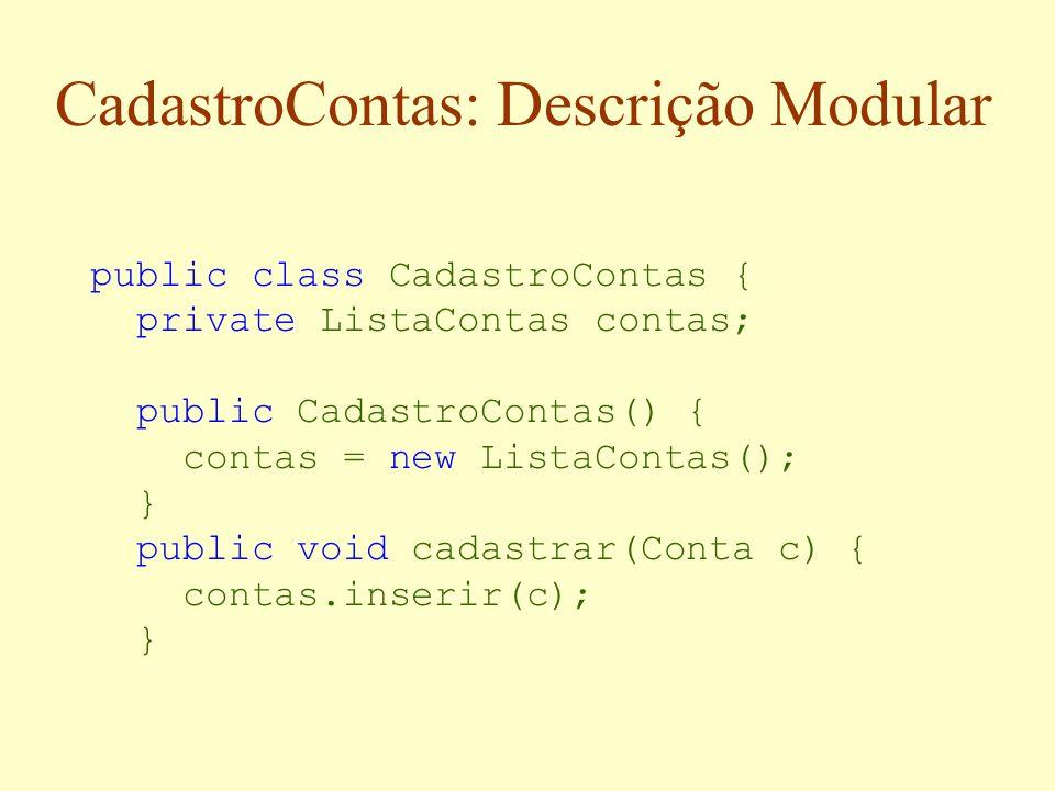 public Conta consultar (String numero) { Conta result = null; if (this.conta != null) { if (this.conta.getNumero().equals(numero)) { result = this.con