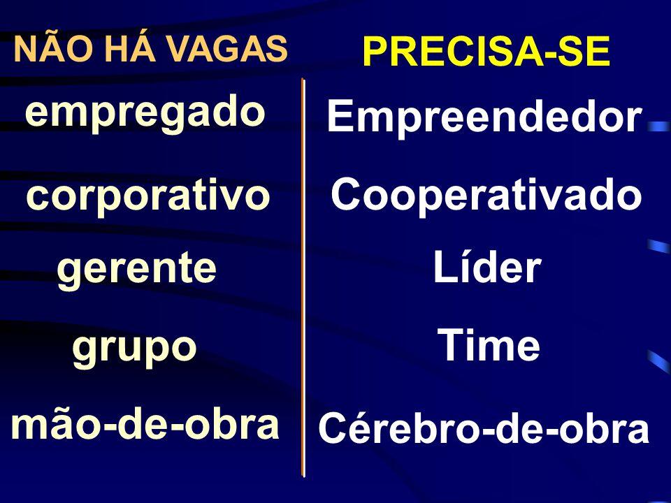 Marketing É desenvolver nossa qualidade na prestação de serviços. professoramintas@uol.com.br