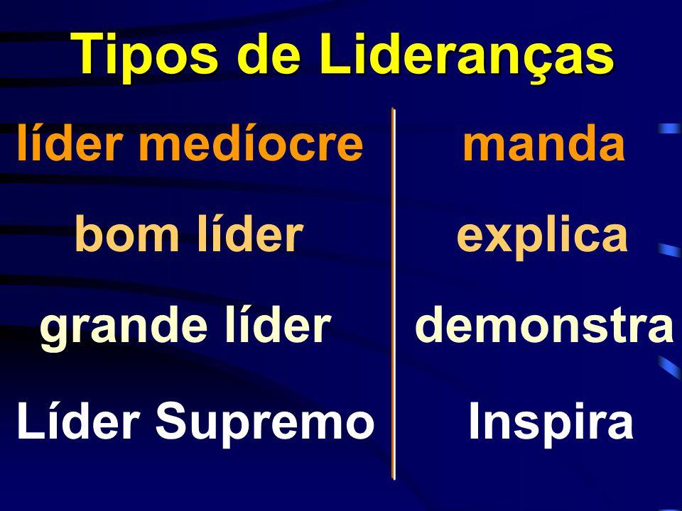 Vencedor Visão Flexibilidade Capacidade de Realização Gostar de Gente professoramintas@uol.com.br