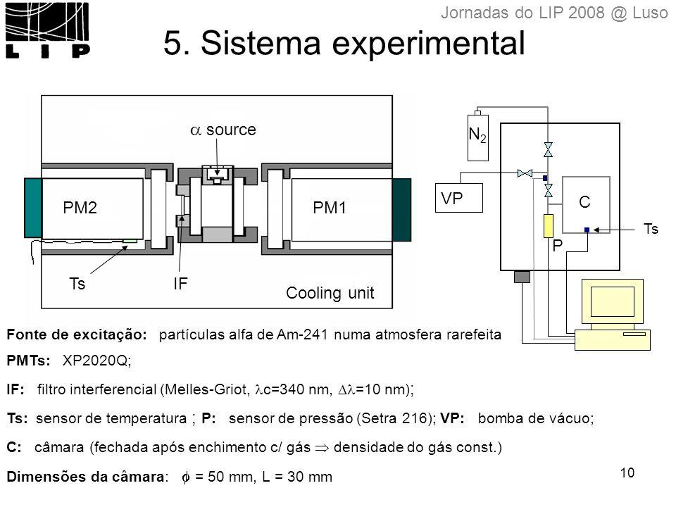10 N2N2 VP P C Ts 5.