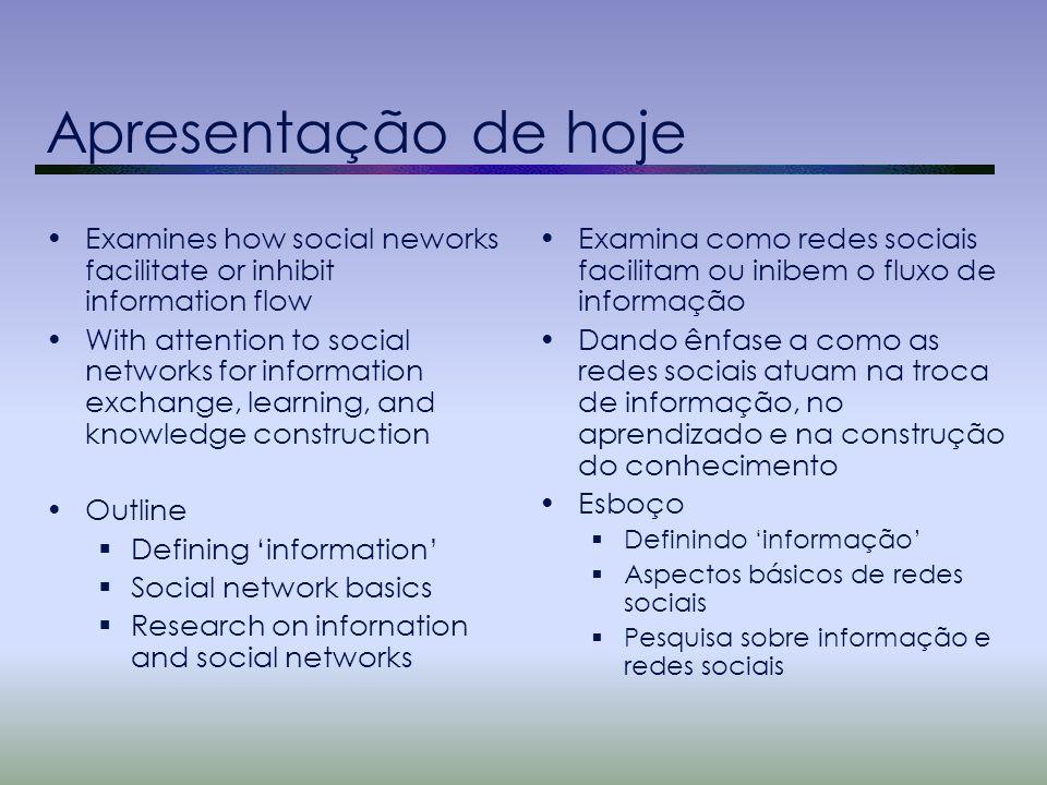 ICTs at Home Highly related to fluent online use Uso de TICs em casa etá altamente relacionado a uso fluente