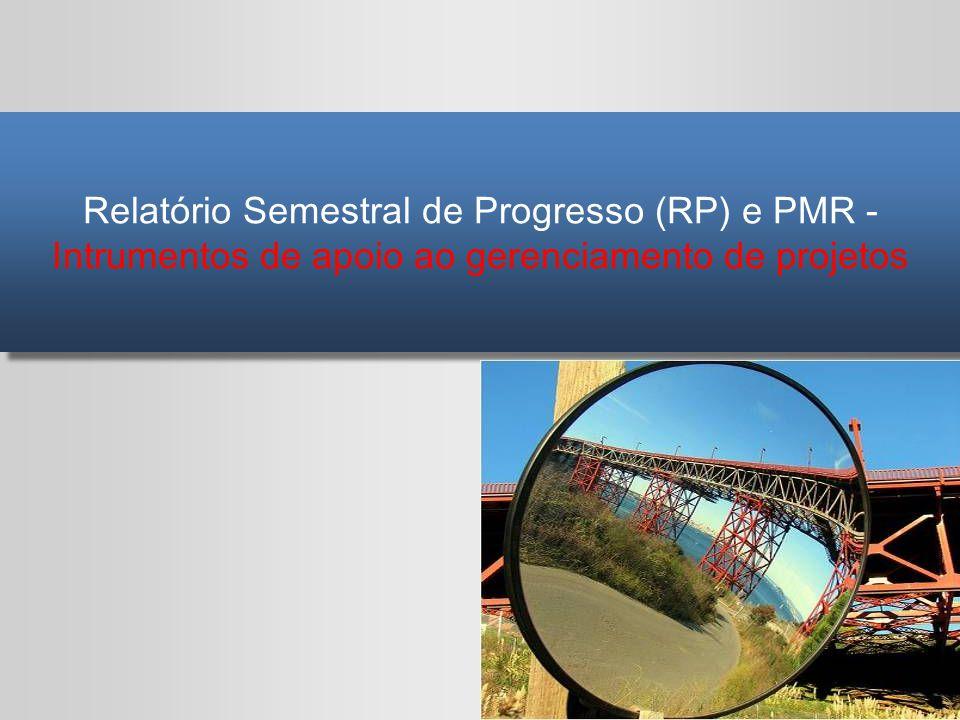 Relacionamento entre o PMR e o WLMS WLSM  Só informações de financiamento  Informação por categoria e não por produto PMR  Montante do desembolso total ano comparado.