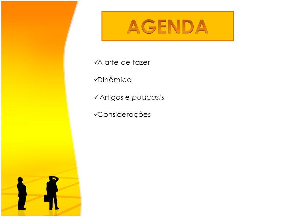 Engenheiros em reuniões externas Alianças estratégicas Parceiros em potencial Resistência 24