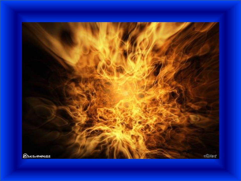 Os que não fizeram um esforço ascensional, entretanto, ficarão aí indefinidamente, enquanto outros que dão ouvidos ao ensino de Espíritos auxiliadores, mesmo de baixos círculos da Terra, cedo aprendem a lutar para subir a zonas mais brilhantes.